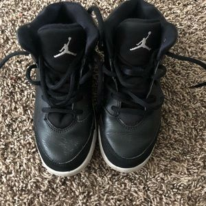 Nike Jordan size 13